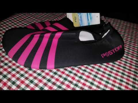 Pestor Unisex Barefoot Sports Water Skin Shoes