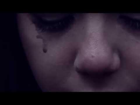 Gavin Chappell-Bates - Follow The Light (Official Video)