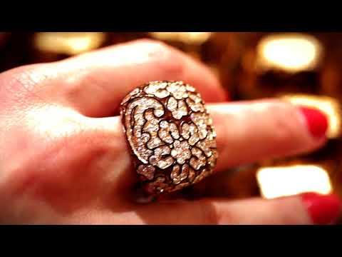 Sofia Luxury Chocolates