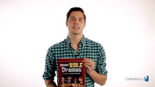 Instant Bible Dramas