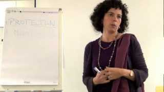 The Role of Civil Society in Peacebuilding