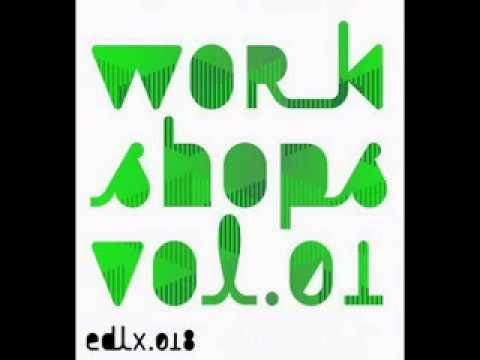 phil kieran & jochem paap - paint & chemicals dept (bonus mix) [electric deluxe - 2011]