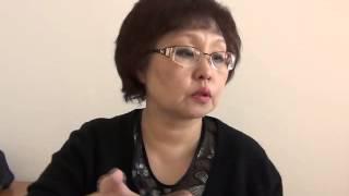 Педагогическая психология (Доржиева Т.В.) - 4 лекция(, 2014-04-18T04:35:08.000Z)