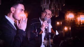 Faydee   Lullaby x Sun Don't Shine x I Need Your Love Mix2016