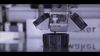 L'impression 3D au service des TPE-PME