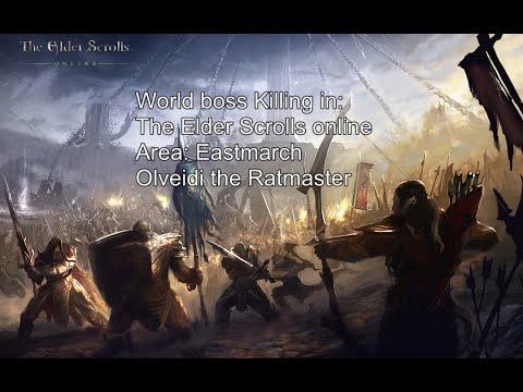 Vvardenfell Map - ESO Morrowind - The Elder Scrolls Online ... |Eso World