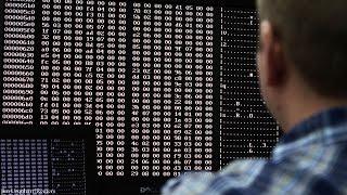 'Dark Territory: The Secret History of Cyber War'