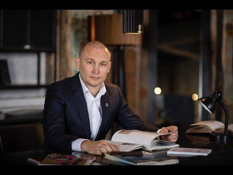 Никита Лушников отзывы в реабилитации наркоманов и алкоголиков