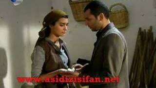 Asi dizisi Asi&Demir www.asidizisifan.net