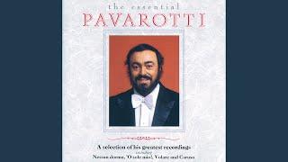 Puccini Turandot Act 3 34 Nessun dorma 34