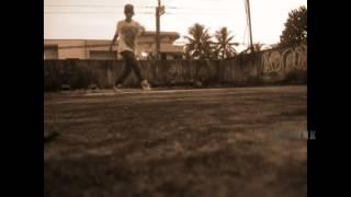   Stereo Hearts   CROWNK  ft Pelilu  