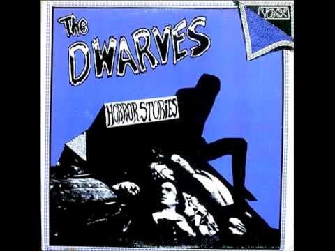 Download Dwarves - Love Gestapo