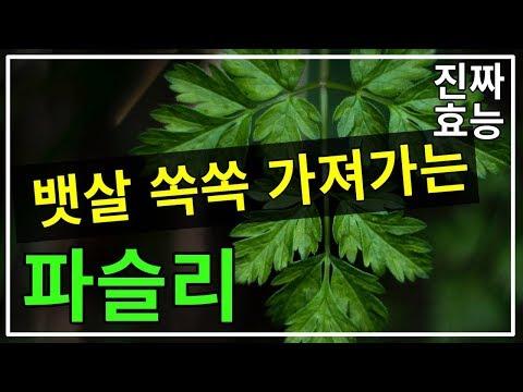 초록잎홍합추출오일
