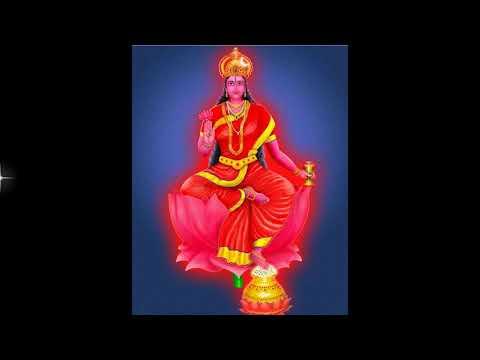 ஸ்ரீதனதா யட்சிணி தேவி மூலமந்திரம் சித்தியாக்கும் முறை Thanatha Yakshini devi pooja yatcini devi