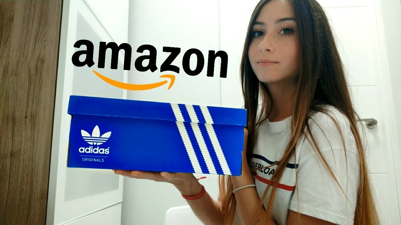 adidas superstar imitacion amazon