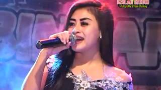 Download Mp3 Warung Pojok - Mobil Butut - Versi Bintang Muda Entertainment