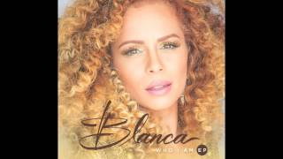 Blanca - Not Backing Down feat. Tedashii (Official Audio) YouTube Videos