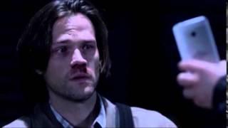Supernatural Season 10 Episode 1 Ending
