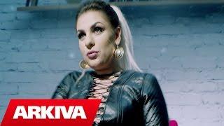 BRUNA - Fluturoja (Official Video HD)