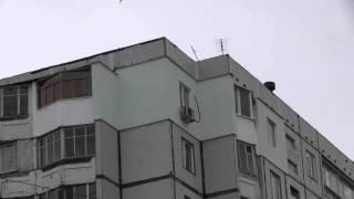 Высотные Работы: Тирасполь 0(777)57-195(Загрузить на 2013/01/15., 2013-01-15T11:01:47.000Z)