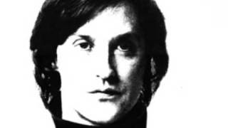 Watch Dave Davies Doing The Best For You video