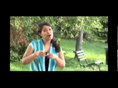 Abeba Desalegn   Yelehubetem   NEW 2013 mpeg1video