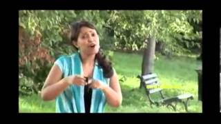 Abeba Desalegn   Yelehubetem   NEW 2013 mpeg1video