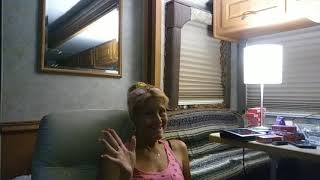 The End of RV Living !!??
