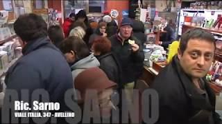 """""""Lotto per Tutti"""" - Trasmissione del 23 Marzo 2018 - Ciclostat -"""