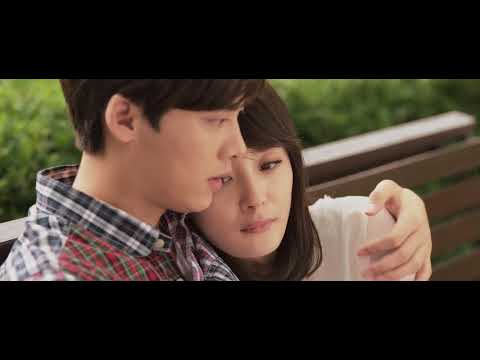 Влюбиться как звезда 2015 Китай [озвучка STEPonee]
