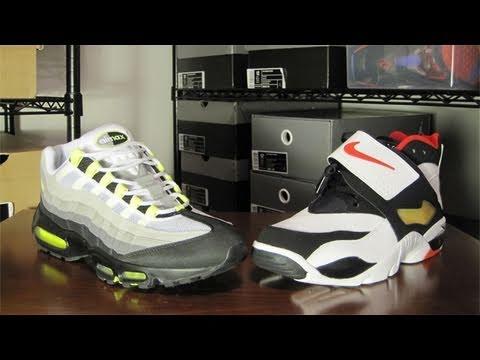f1344819e8 #7 (2) Nike Air Max 95