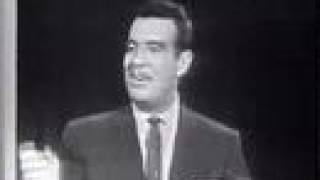 Tennessee Ernie Ford – Sixteen Tons Video Thumbnail