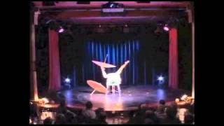 Special circus acts/Chinese Acrobats Foot juggling/www.risingstars.com.ua