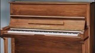 [일애따 도라에몽편] 노비타쿤의 피아노