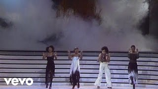 Смотреть клип Boney M. - Baby Do You Wanna Bump