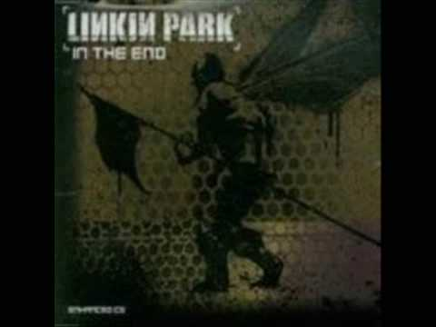 """Linkin Park -""""In The End""""(Instrumental)"""