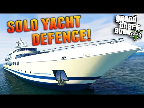 gta-online:-so-close---solo-yacht-defence-live-piracy-prevention-(gta-5-vip-mode)