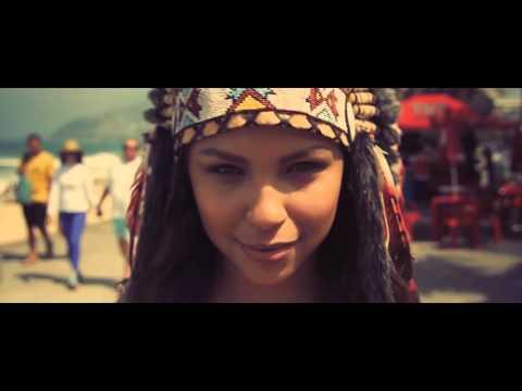 MÖWE & Daniel Nitt - Lovers Friends (Official Video)