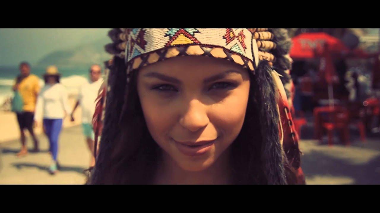 Resultado de imagen de MÖWE & Daniel Nitt - Lovers Friends (Official Music Video)