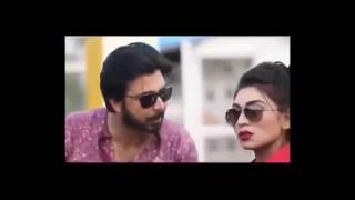new bangla natok 2017 নাম কি তোমার nam ki tomar best merid life bangal natok