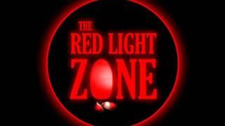Green Velvet - Red Light