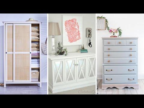 10-diy-bedroom-cabinet-makeover-on-a-budget