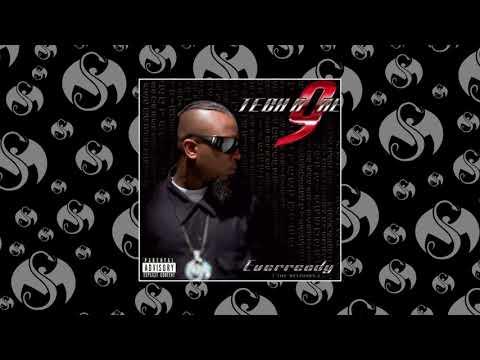 Tech N9ne - No Can Do (Feat. Krizz Kaliko)  | OFFICIAL AUDIO