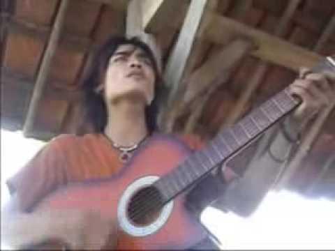 Charly 2006 'Jauh Sebelum Terkenal' - Rasa Yang Tertinggal Akustik (Ibra Collections)