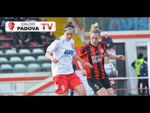 Calcio Per Bambini A Padova : Homepage padova calcio