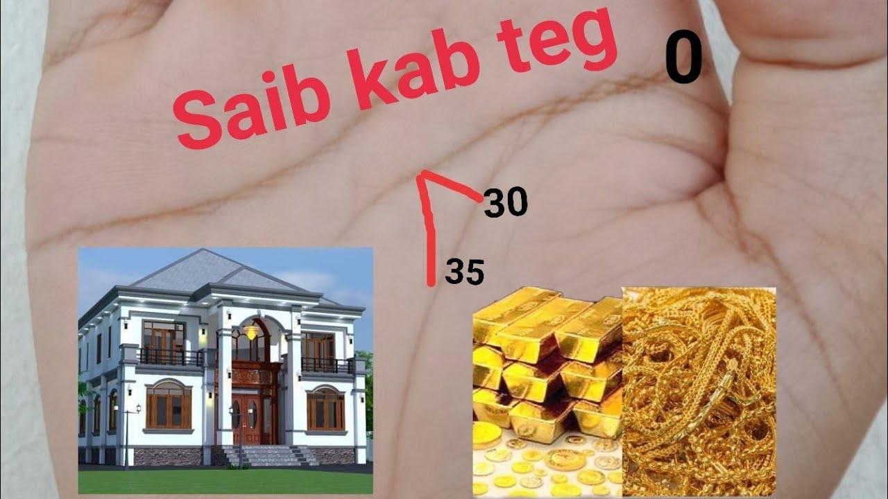 Download Saib hmoov2021 qhia saib kab teg