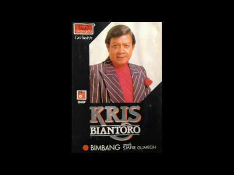 Kris Biantoro - Senandung Doa