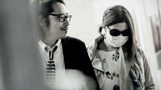 3月6日、タレントの小倉優子(33)が自身のブログを更新し、旦那である...