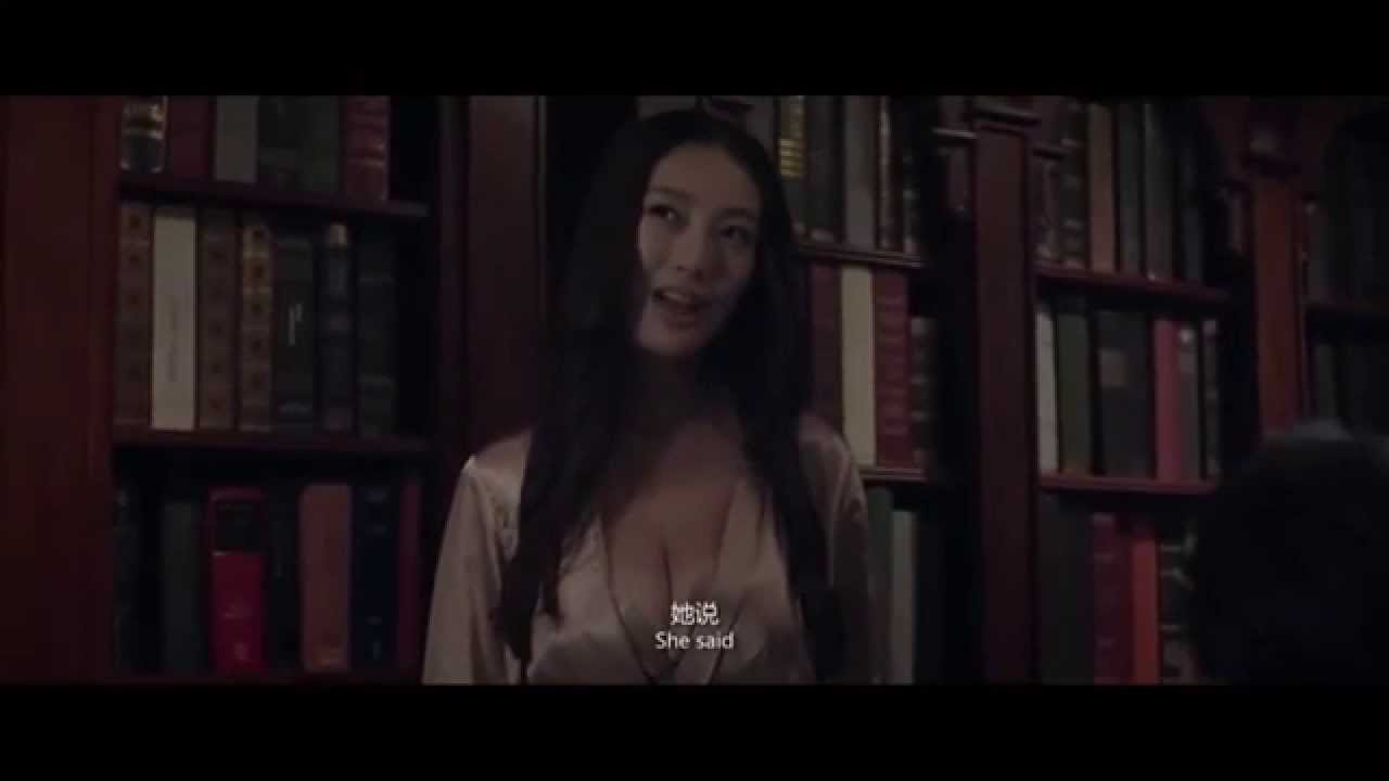 Top Horror Movies Of All Time Midnight Hair The Hot Chinese Horror Movies 2014 Full Movie Youtube