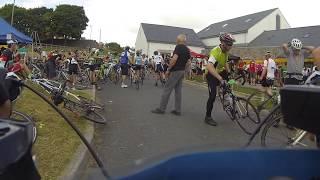 Dartmoor Classic 2014 GP